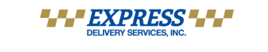 Express Delivery Services National Scholarship