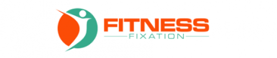 Fitness Fixation Scholarship