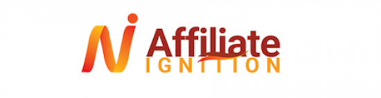 Affiliate Ignition Digital Marketing Scholarship