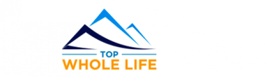Top Whole Life Scholarship
