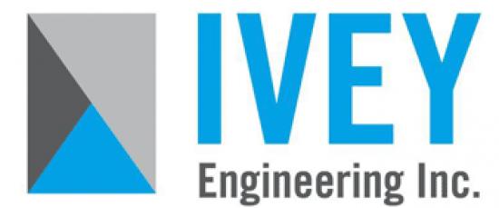 Ivey Engineering Scholarship