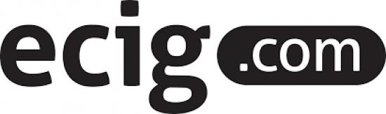 ECIG Scholarship