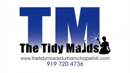 The Tidy Maids Scholarship
