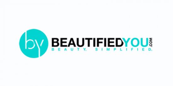 BeautifiedYou.com Scholarship