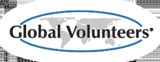 Global Volunteers Student Scholarship
