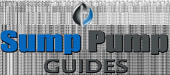 SumpPumpGuides Scholarship