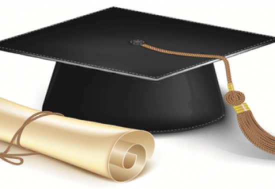 Karinas Scholarship