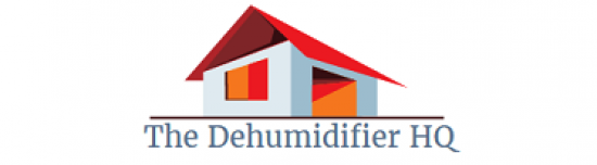 ThedehumidifierHQ Scholarship