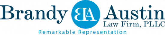 Brandy Austin Law Scholarship