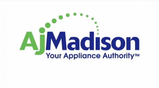 AJ Madison Scholarship