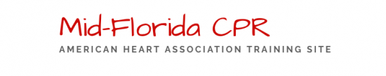 Mid-Florida CPR Scholarship