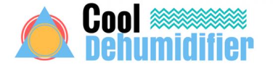 Cool Dehumidifier Scholarship