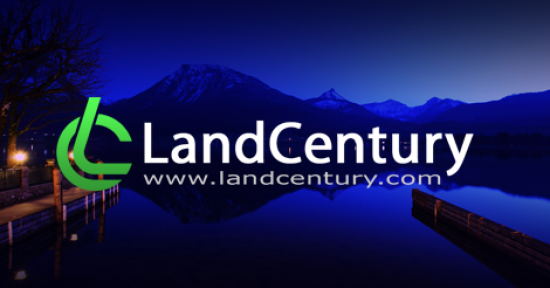Land Century Essay Scholarship