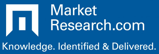Market Research Scholarship