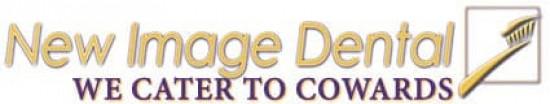New Image Dental Scholarship