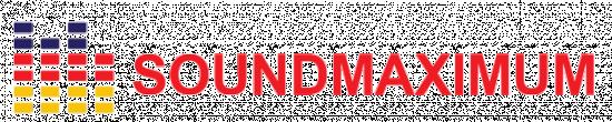 SoundMaximum Scholarship