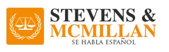 Stevens & McMillan Scholarship