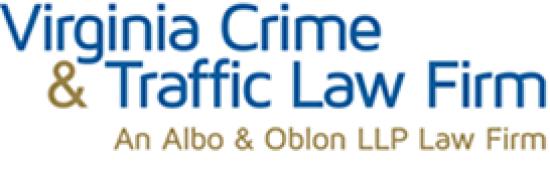 Albo & Oblon, LLP Civil Justice Scholarship