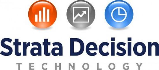 Strata Decision Technology Scholarship