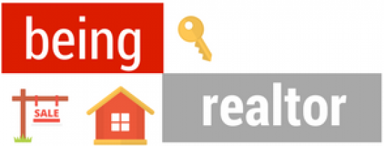 Being a Realtor Scholarship