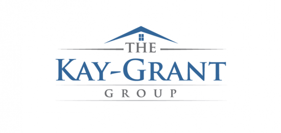 Kay-Grant Group Scholarship