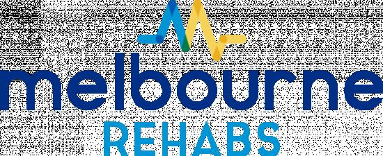 MelburneRehabs Scholarship