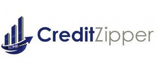 Credit Zipper Scholarship