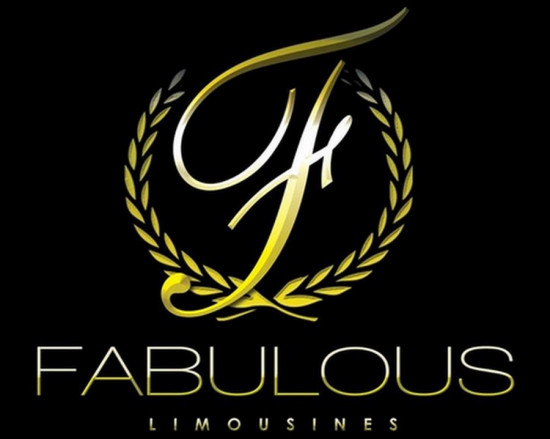 Fabulous Limousines Scholarship