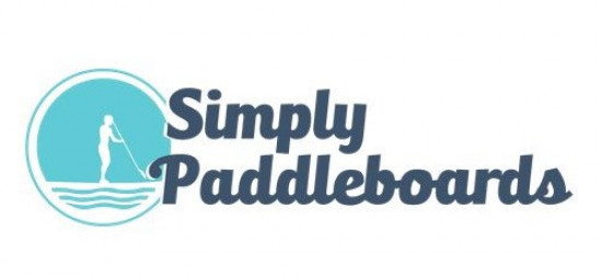 Simply SUP Boards Scholarship
