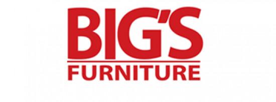 Big's Furniture Scholarship