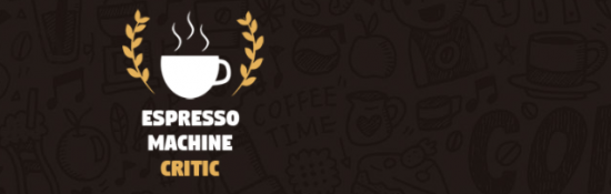 Espresso Machine Critics Scholarship