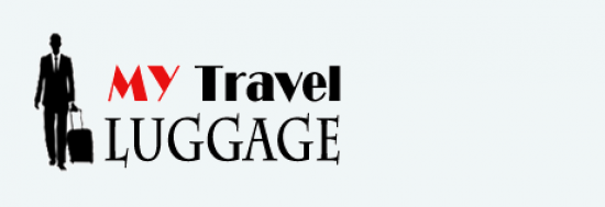 My Travel Luggage Scholarship