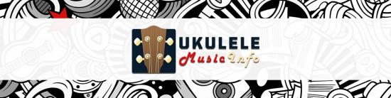Ukulele Music Info Musical Studies Scholarship