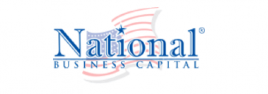 National Business Capital Scholarship