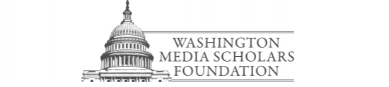 Media Fellows Scholarship
