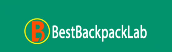 BestBackpackLab Scholarship