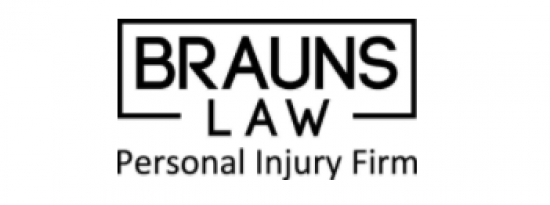Brauns Law, PC Scholarship