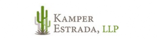 Kamper Estrada Help Your Home State Scholarship