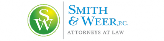 Smith & Weer Community Advocate Scholarship