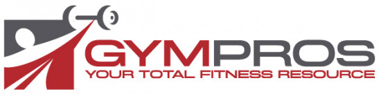 Gym Pros Scholarship