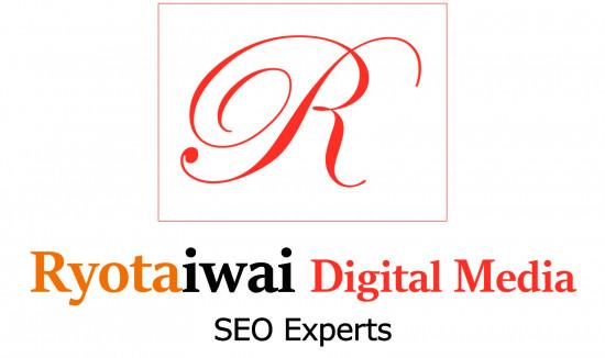 Ryita Iwai Digital Media Entrepreneur Scholarship