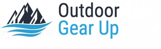 Outdoor Gear Up Scholarship