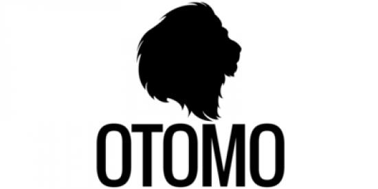 Otomo Marketing Scholarship
