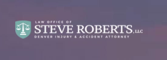 Roberts Law Pedestrian Safety Scholarship