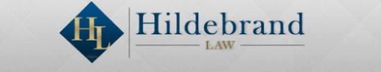 Hildebrand Law, PC Civil Justice Student Scholarship