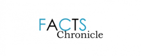 FactsChronicle Digital Marketing Scholarship