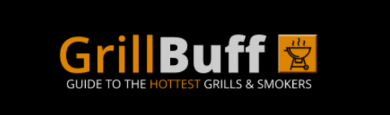 GrillBuff Internet Marketing Scholarship