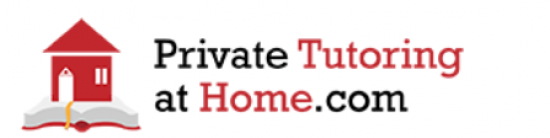 Private Tutoring at Home Scholarship