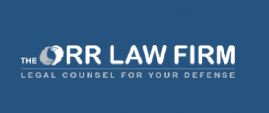 A DUI Defense Scholarship