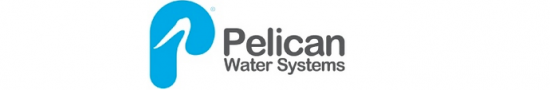 Pelican Water Sustainability Scholarship